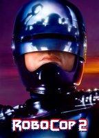 Robocop 2 e5bc0a67 boxcover