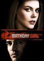 Birthday girl 896d99a3 boxcover