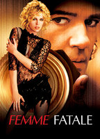 Femme fatale 3f6fef0f boxcover