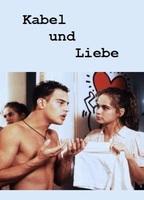 Kabel und liebe 6d0db8ed boxcover