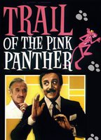 Trail of the pink panther 142f99c3 boxcover