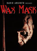 The wax mask d14b3ad0 boxcover