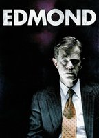Edmond f2da7a94 boxcover