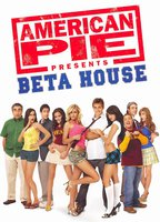 American pie presents beta house 6f8bb1d4 boxcover