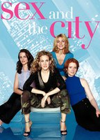 Sex and the city b3d1f389 boxcover