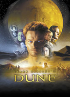Dune 0df05489 boxcover