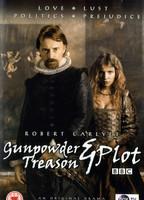 Gunpowder treason and plot 9989335c boxcover