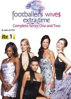 Footballers wives extra time 74a5425d boxcover