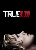 True blood 38599434 boxcover