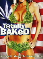 Totally baked 47f9a31c boxcover