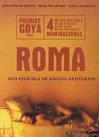 Roma 1986d8fb boxcover