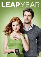 Leap year 2ab4cd29 boxcover