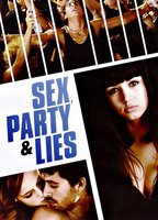 Sex party and lies 14cb4353 boxcover