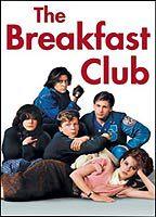 Nude scene club breakfast