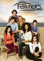 The fosters 2ff91d30 boxcover
