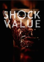 Shock value 7609ea39 boxcover