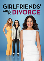 Girlfriends guide to divorce d10ce063 boxcover