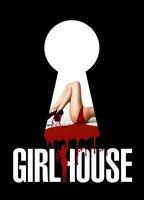 Girlhouse 582e91f9 boxcover