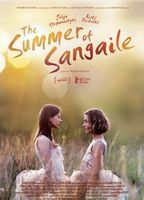 The summer of sangaile 060ed348 boxcover