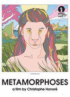 Metamorphoses 898a9e26 boxcover