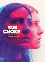 Sun choke c8a0ee4a boxcover