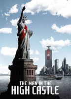 The man in the high castle 539c74d0 boxcover
