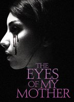 The eyes of my mother d698813a boxcover