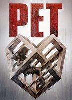 Pet 88c51dec boxcover