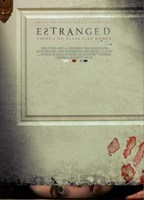 Estranged 5fdc09e3 boxcover