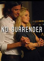 No surrender 0422b1d8 boxcover