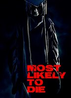 Most likely to die f2ad672d boxcover
