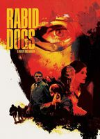Rabid dogs 7efd26bf boxcover