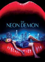 The neon demon 4d6127d1 boxcover