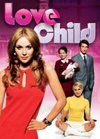 Love child 86399cbb boxcover