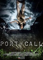 Port of call 9aa33b7d boxcover