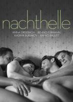 Nachthelle 248e3dba boxcover