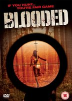 Blooded c6959f20 boxcover