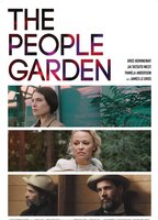 The people garden 9c95036a boxcover