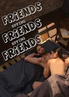Friends effing friends effing friends a261241b boxcover