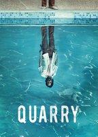 Quarry e63bcecb boxcover