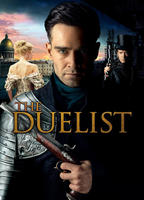 The duelist 334399bf boxcover