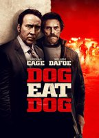 Dog eat dog cca55dc3 boxcover