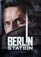 Berlin station fe6b5772 boxcover