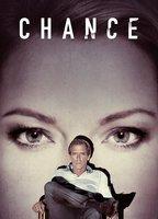 Chance ac3b229e boxcover