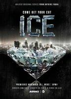 Ice afbd9e2d boxcover