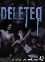 The deleted 332a3d79 boxcover