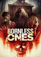 Bornless ones f5a8d3de boxcover