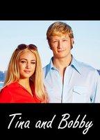 Tina and bobby ae22607e boxcover