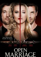 Open marriage eb957111 boxcover