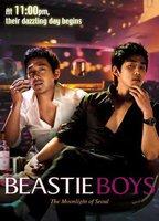 Beastie boys ff954c0e boxcover